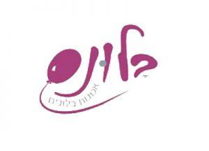 baloons_logo