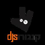 djkangaroo_logo