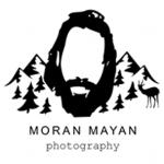 moranmaayan